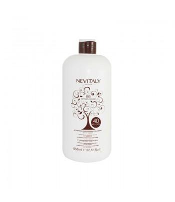 Oxidant crema Nevitaly BB OXIGEN 40 VOL 12% 950 ml
